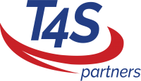 T4S Partners