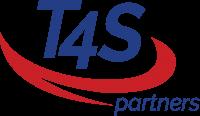 T4S Partners