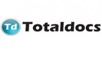 TotalDocs